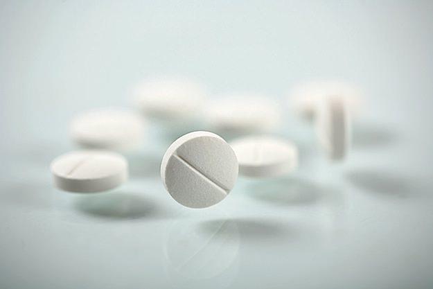 лікування тиреотоксикозу