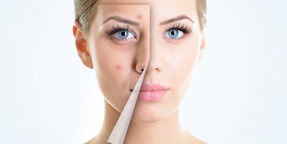 лікування захворювань шкіри