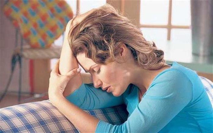 лікування захворювань шлунково-кишково тракту