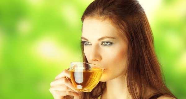 Лікування жіночих хвороб деревієм