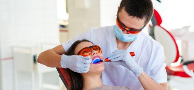 лейкоплакія язика лікування