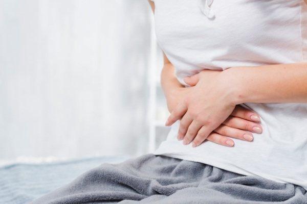 Ліки від болю в шлунку, підшлункової залози, при гастриті. список найкращих