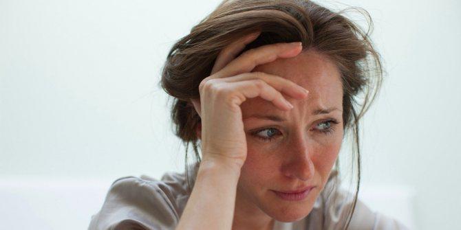 ліки від стресу і депресії