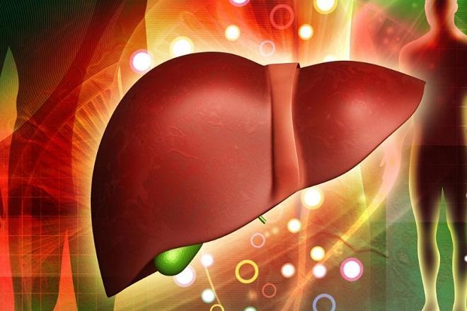 Кращі препарати для печінки