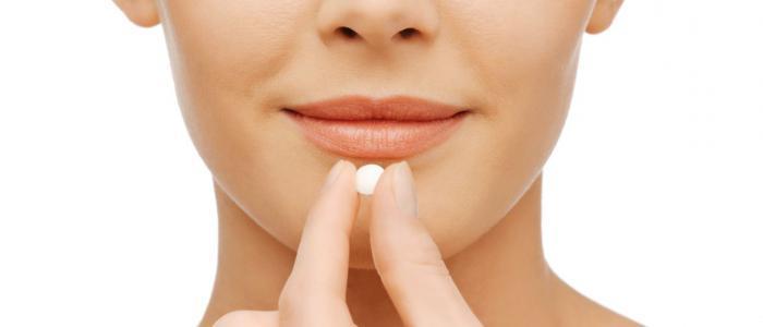 кращі протизаплідні таблетки