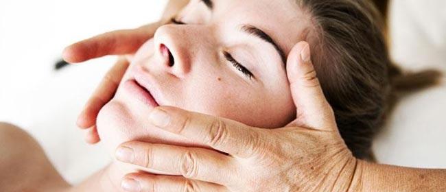 масаж при невралгії