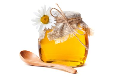 мед діабет