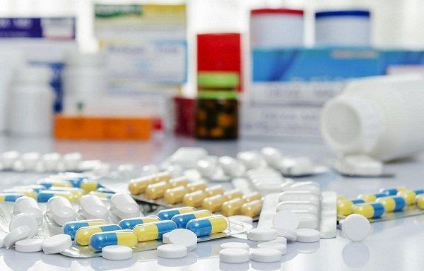 Медикаментозне лікування короста