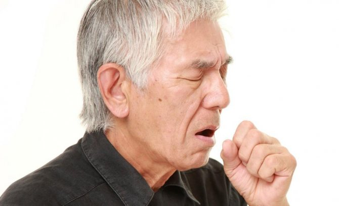 медикаментозне лікування хронічного фарингіту у дорослих