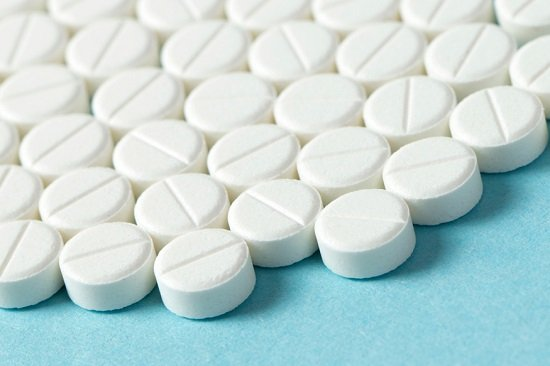 Медикаментозне лікування коліту: огляд найефектівнішіх ЗАСОБІВ