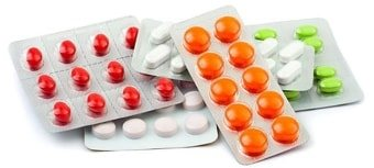 Медикаментозне лікування после операции з відалення кісті яєчніка