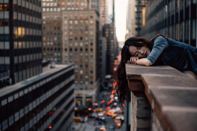 мелатонін як приймати при безсонні