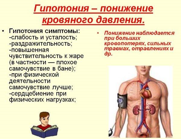 Метформін. Інструкція по застосуванню, як приймати для схуднення. Ціна, відгуки лікарів