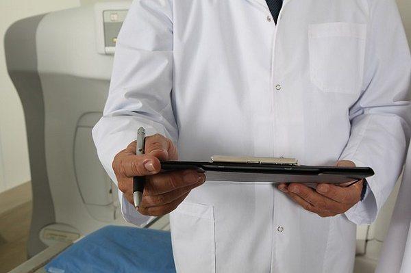Методи лікування кровотеч