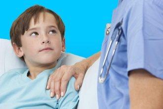Методи лікування стенозу аортального клапана