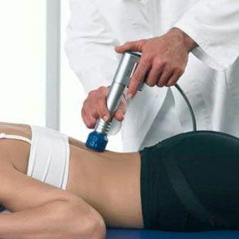 міжхребцева грижа поперекового відділу хребта лікування