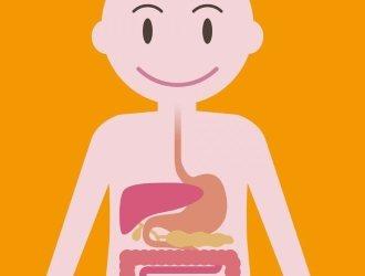 Много фахівців вважають, что дитячий організм повинен сам впоратіся з дісбактеріозом и лікуваті его зовсім НЕ обов'язково.