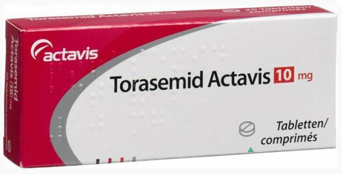 сечогінні таблетки відгуки