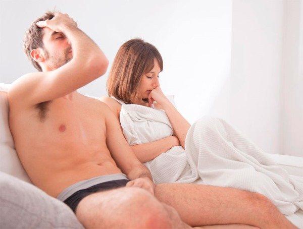Молочниця у жінок: симптоми, лікування в домашніх умовах, причини. Препарати, народні засоби з содою, ромашкою, марганцівкою
