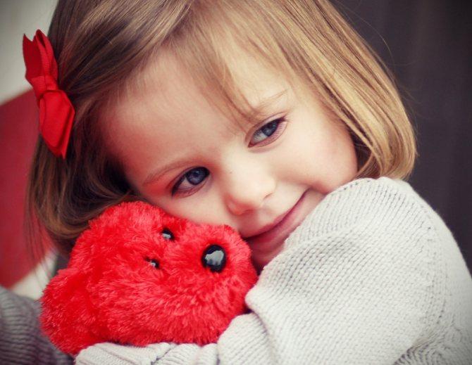 Чи можна дітям давати «Флуконазол» - все, що потрібно знати мамам