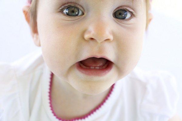 чи можна застосовувати Вінілін у грудних дітей