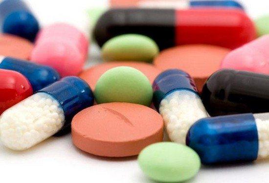 можна перемогти бронхіт без антибіотиків