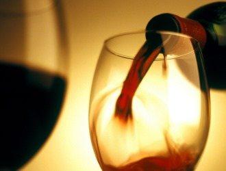 На тлі регулярного прийому алкоголю, может розвинутися алкогольний стеатогепатоз