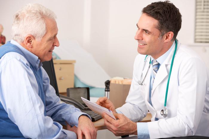 народне лікування невриту слухового нерва