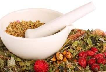 Народні рецепти лікування мастопатії