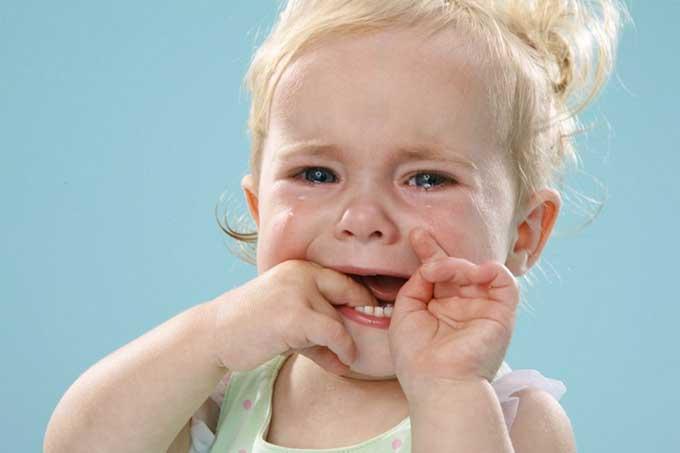 натрію тетраборат застосування при стоматиті у дітей