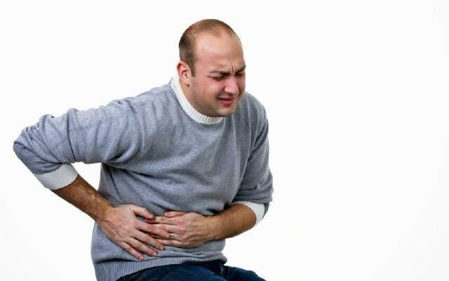 Призначається при хронічній і гострій формі гепатиту