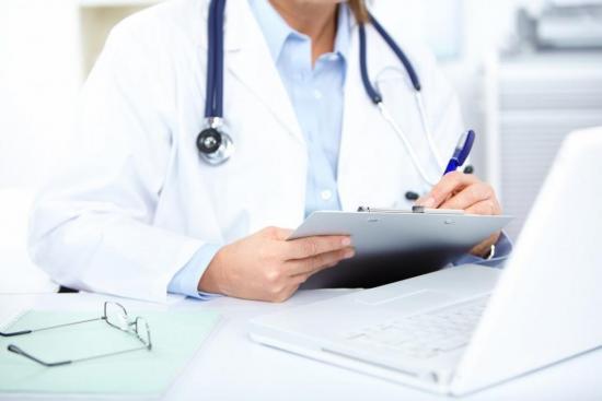 Призначаються при лікуванні антигістамінні засоби