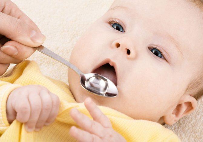 ???? Назви прибутків для немовлят і дітей, які краще ...