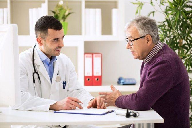 Нефрит - це захворювання нирок: причини, симптоми, діагностика та лікування