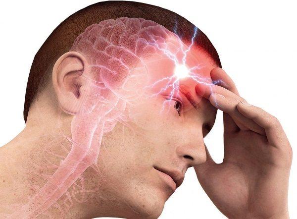 Нейроциркуляторна дистонія. Що це таке за гіпертонічним, кардіальним, змішаного типу. Симптоми, лікування, клінічні рекомендації