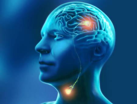 нейрогенная дисфагія