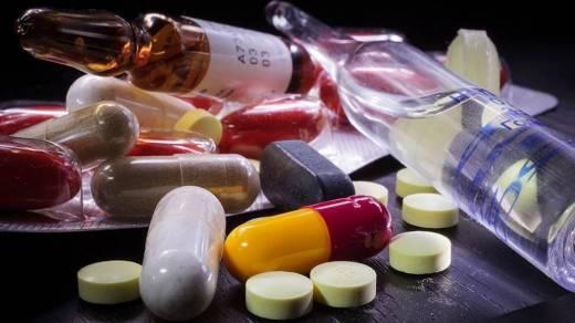 Неосмектин: інструкція із застосування порошку для дітей і дорослих, склад, аналоги протидіарейними препарату