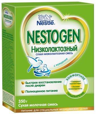 Непереносимість лактози. Симптоми у дорослих, дітей. Ознаки, аналізи. Лікування, ніж замінити молочні продукти