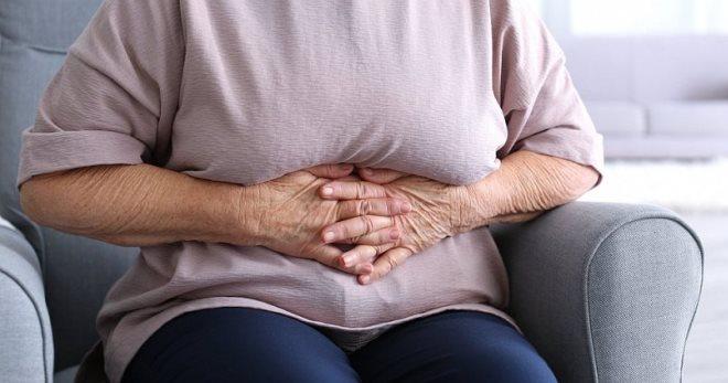 Непрохідність кишечника - чим небезпечне стан, як его віявіті и лікуваті?