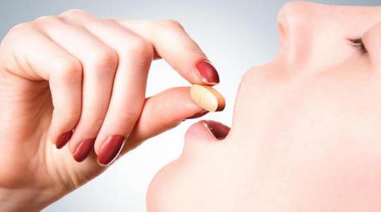 невралгія лицьового нерва лікування