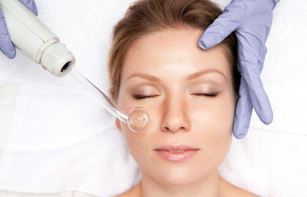 Невралгія лицьового нерва. Симптоми і лікування, народні засоби, препарати