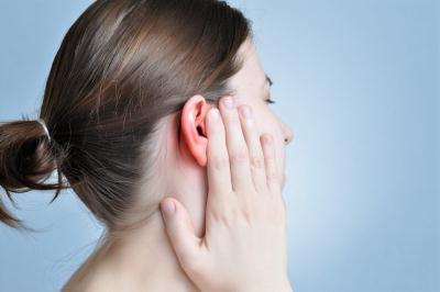 Невралгія вушних Вузли: причини Виникнення
