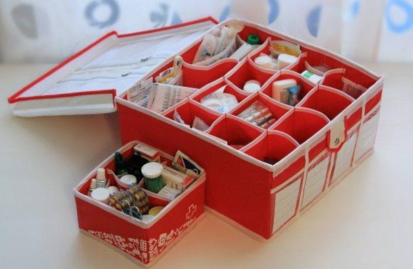 Нітрогліцерин. Інструкція, показання до застосування, дозування. Ціна, аналоги