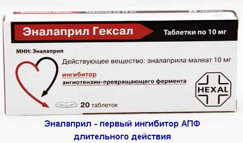 Нітрогліцерин при високому тиску