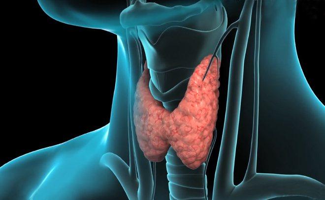 низький прогестерон симптоми у жінок лікування