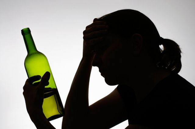 Ноліцін і алкоголь
