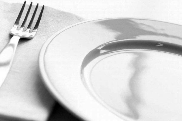 Норма рівня холестерину в крові у жінок