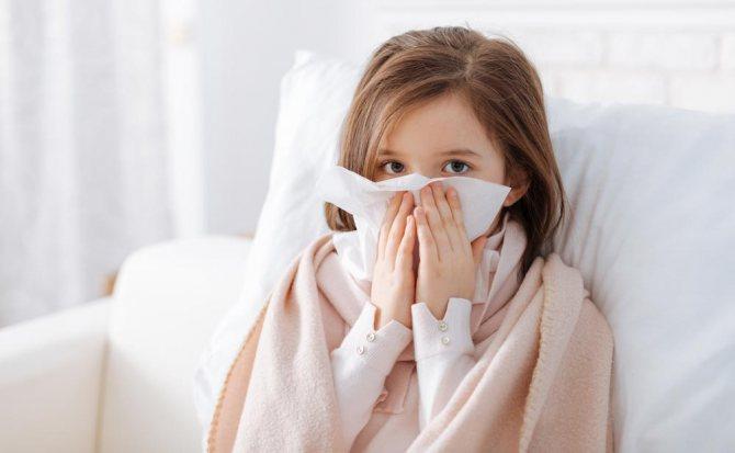 Чи потрібно температуру збивати?