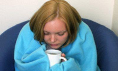 Обмороження кінцівок: перша допомога при відмороженні, лікування травми, ускладнення