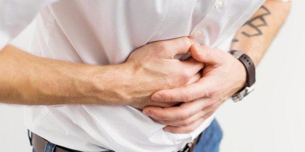 Загострення панкреатиту. Симптоми і лікування підшлункової залози. Дієта, харчування